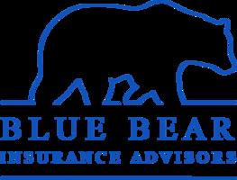 Blue Bear Insurance Advisors