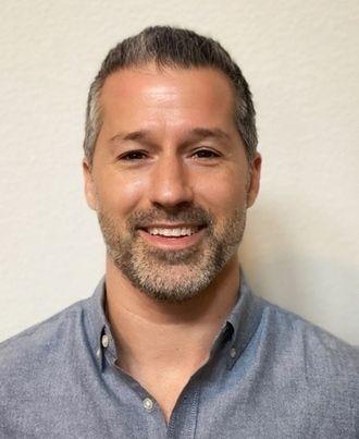 Ryan Eglé