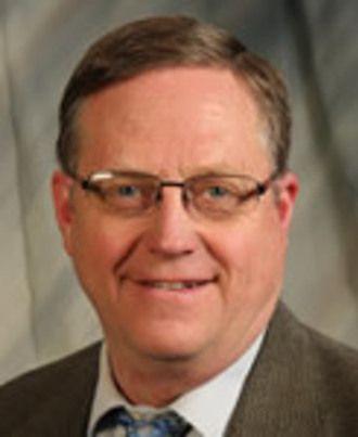 Dave Hillukka
