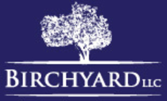 Birchyard