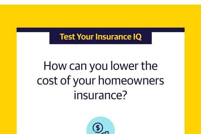 Insurance deductible question via Liberty Mutual