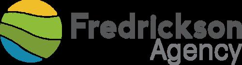 Fredrickson Agency