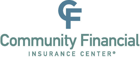 Community Financial Insurance Center