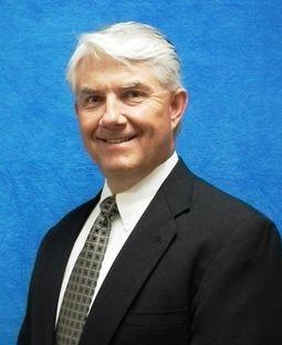 Bill Whatley
