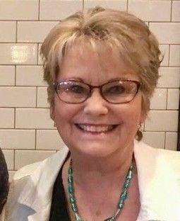 Cheryl McGuffee