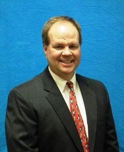 David Hoogland