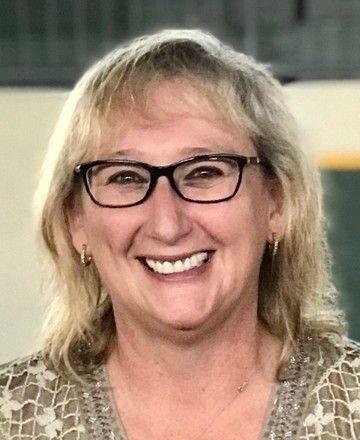 Denise Denison