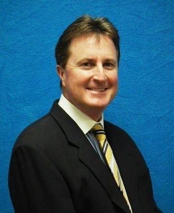 Doug Ratcliff