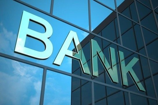 Financial Institutions Insurance
