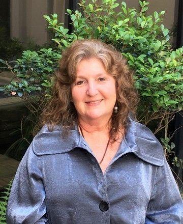 Janet Corrent