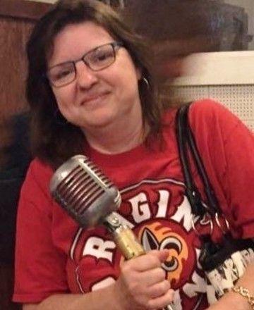 Janice Bullock (alternate)