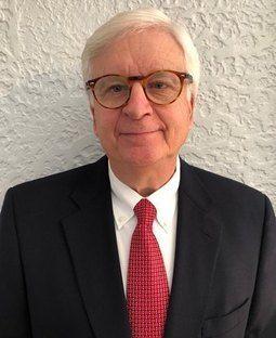 Jeffrey P. Mouk