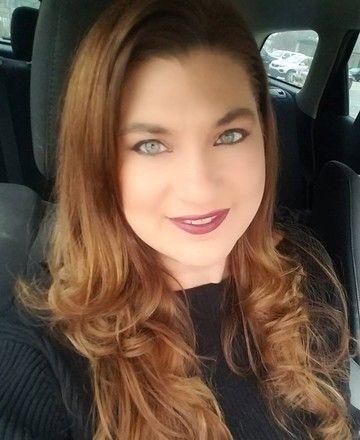 Melinda Teaford