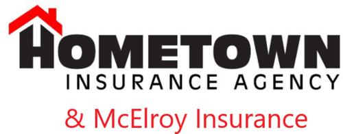 McElroy Insurance Agency