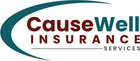 CauseWell Insurance Services