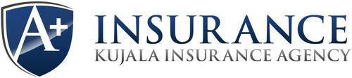 Kujala Insurance Agency