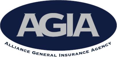 Alliance General Insurance Agency