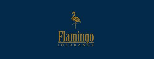 Flamingo Insurance Agency LLC