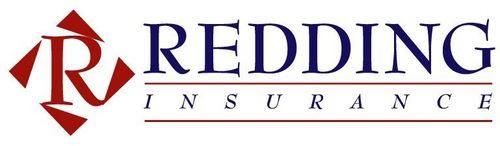 Redding Insurance