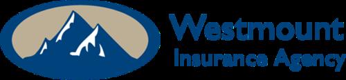 Westmount Insurance Agency