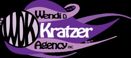WENDI D KRATZER AGENCY