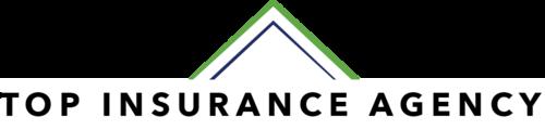 Top Insurance Agency